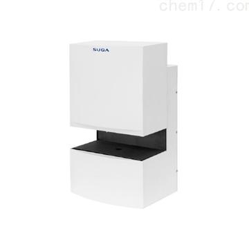 IC-T写像性测定仪