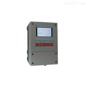 光电式壁挂在线悬浮物测定仪HC-XFW144