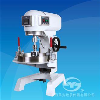 SYD-0752型湿轮磨耗仪