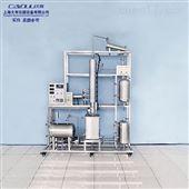 DYH251化学工程 筛板塔精馏实验装置 化工原理
