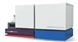 高通量自动化单细胞分析系统