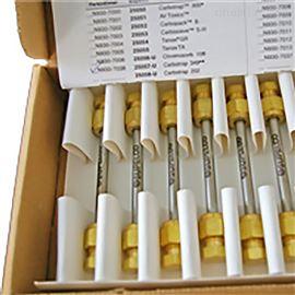 N9306277美国热脱附老化管|热脱附样品管