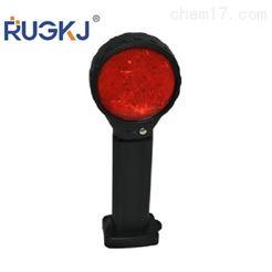 双面方位灯FL4831 铁路红闪灯