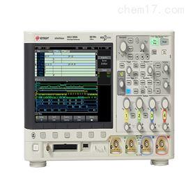 MSOX3024AMSOX3024A数字存储示波器