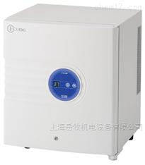 经济型小型低温培养箱