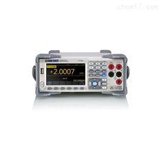 鼎阳SDM3055X-E五位半台式万用表