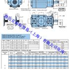 PARKER丹尼遜葉片泵T6ECM垃圾車廣泛使用
