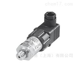 Hydac/賀德克 HDA8700希而科壓力傳感器