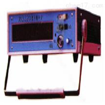 JH/3320频率仪