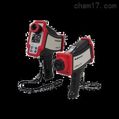 Capella C322双色红外测温仪