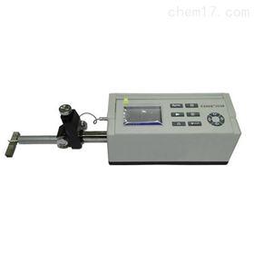 TIME3231粗糙度形状测量仪
