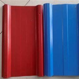 水性彩钢翻新漆 生产齐全