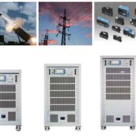 航裕HY-PLA 1103L线性交流电源