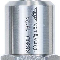 原装-美国GEOSPACE地震检波器传感器