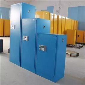 供应潍坊化学品安全存储柜