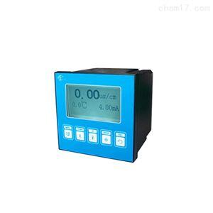 在线式余氯检测仪HC-YL169