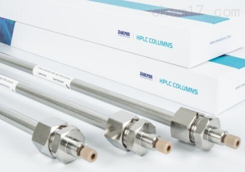Dikma IEC SP-8-5000液相色谱柱