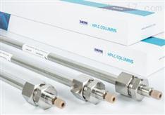 Dikma IEC SP-8-5000液相色譜柱