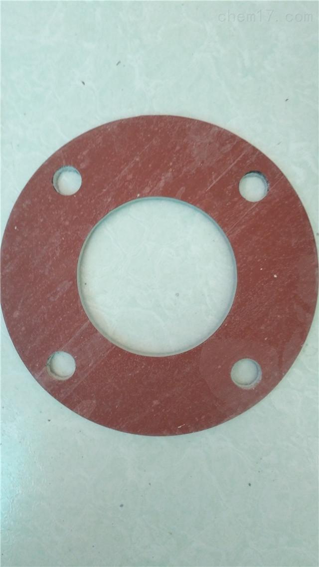 河北中振通定制非标石棉橡胶垫片