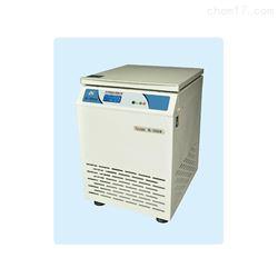 GL-2050B厂家直销实验室大容量高速立式冷冻离心机