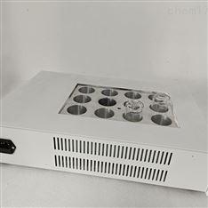 土壤有機碳恒溫加熱器/消解爐 庫號:M94903