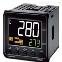 E5CD-QX2DDM-802欧姆龙OMRON数字温控器