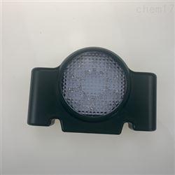 海洋王远程方位灯 FL4810红色信号灯抢修灯