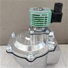 阿斯卡ASCO电磁脉冲阀电压