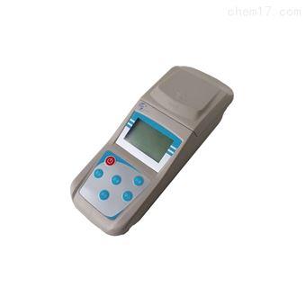 便携式臭氧仪HC-CY184