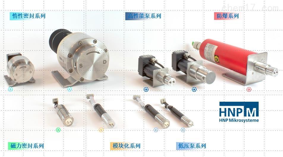 不同泵系列图片.jpg