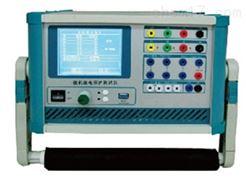 PSJBC-03扬州品胜打造继电保护测试仪精品