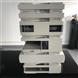 安捷伦液相色谱仪1100可编程荧光检测器维修
