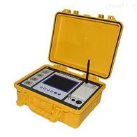 8510氧化锌避雷器带电测试仪