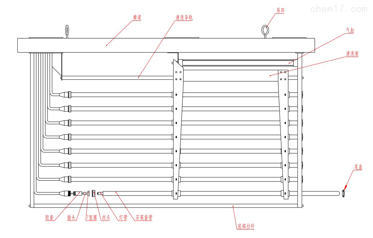 框架解析图.png