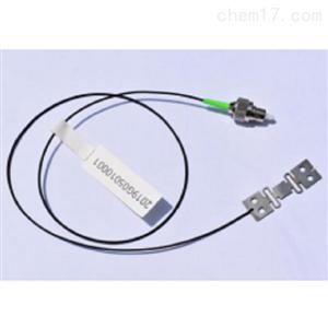 光纤光栅微应变传感器