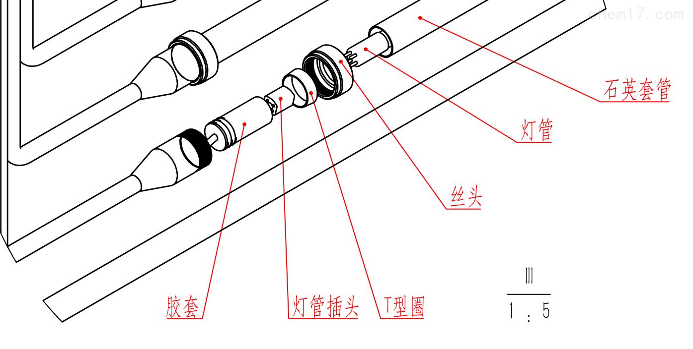 框架解析图2.png