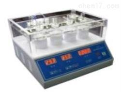 SYP-6000透皮扩散仪