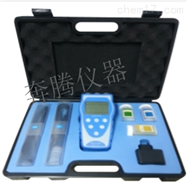 BTB-3020水质测试仪便携式PH分析仪