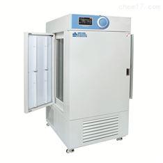 进口智能植物光照培养箱大韩原装正品价格