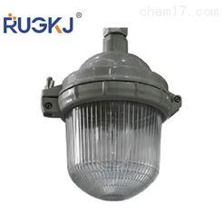 NFC9112防眩顶灯三防工厂灯海洋王厂家