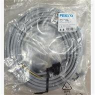 KMEB-1-24-2.5-LED151688 FESTO帶電纜插座工作原理