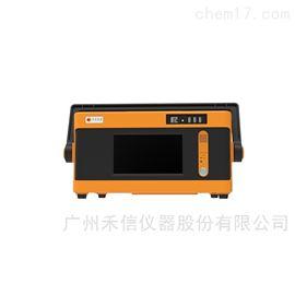 DT-100便携式离子阱质谱仪