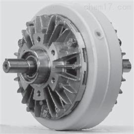 ZKB-2.5BN三菱磁粉离合器ZKB-BN系列