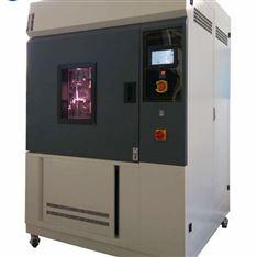 GB/T17657氙弧灯老化试验箱