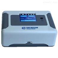 美国Sun nuclear 1028 XP氡连续监测仪
