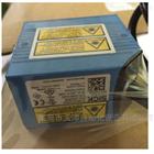 SICK条码扫描仪CLV630-6120调式步骤