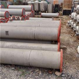 二手喷淋式冷凝器长期供应