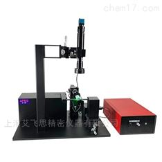 高精度力学性能拉伸测试仪