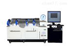 JSH0102B自动润滑油氧化安定性测定器