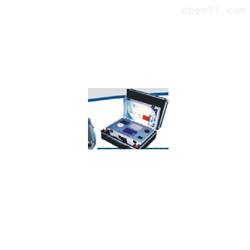 CXT166-THY-21C油中水分测试仪 库号:M352811